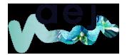 AEJ logo